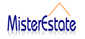 MisterEstate offline